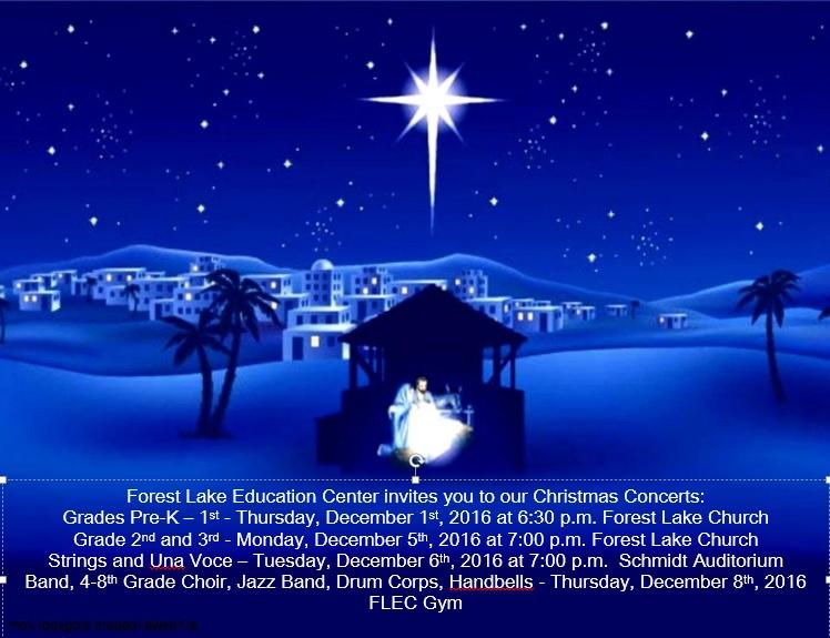 2016-christmas-concerts