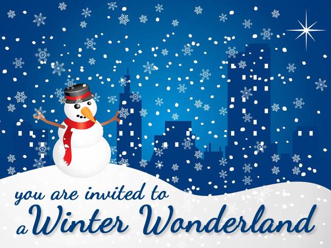 winter-wonderland1