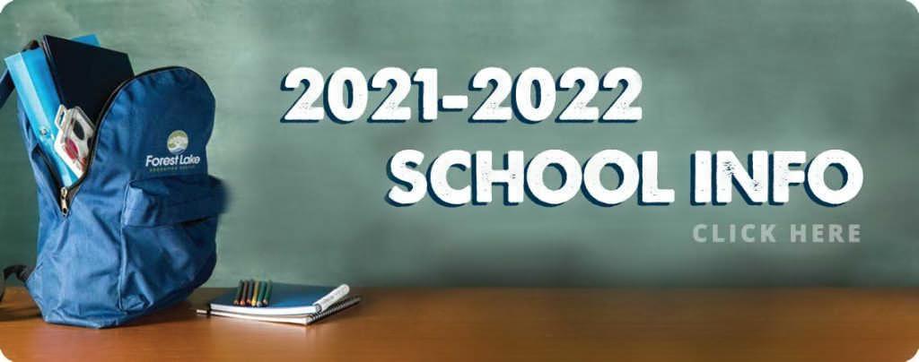 slider-2021Back2School-1-1024×404