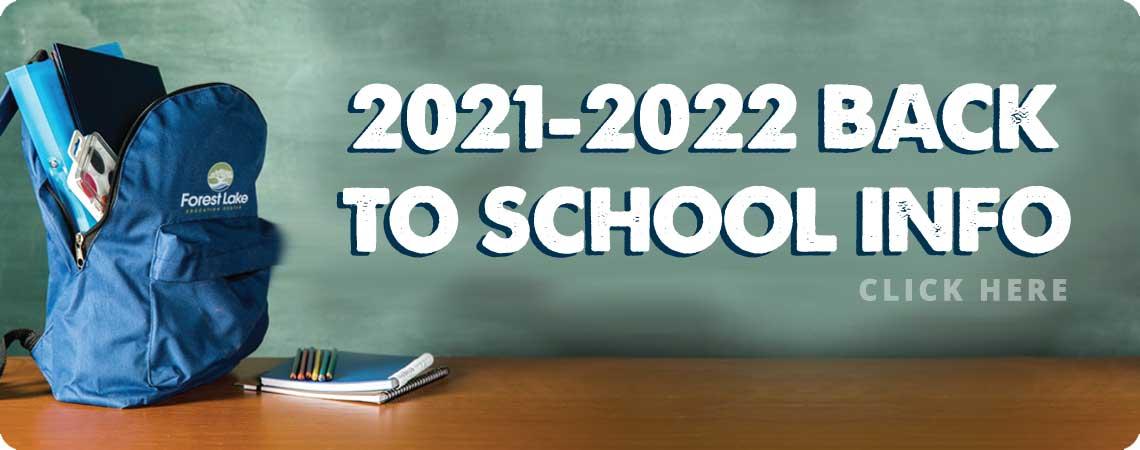 slider-2021Back2School (1)
