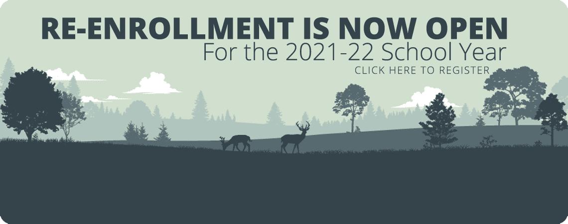 slider-re-enrollment