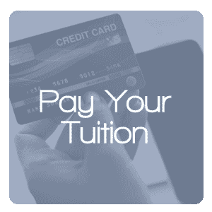 Pay School Bill