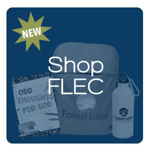 NEW Shop FLEC